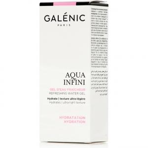 Galenic Aqua Infini Gel d