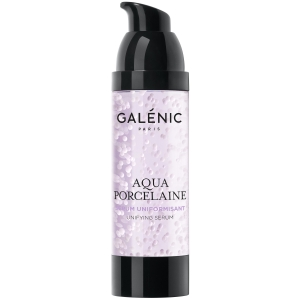 Galenic Aqua Porcelaine Serum