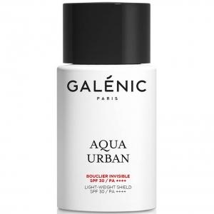 Galenic Aqua Urban Invisible