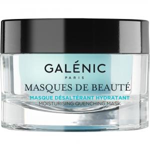 Galenic Masque Desalterant