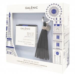 Galenic Promo Beaute De Nuit
