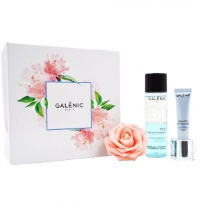 Galenic Promo Beaute Du Regard