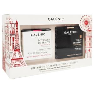 Galenic Promo Diffuseur De