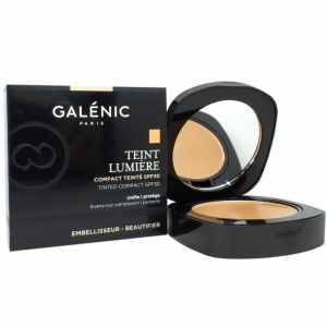 Galenic Teint Lumiere Compact