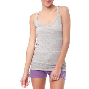 GAMBLING - Γυναικεία μπλούζα