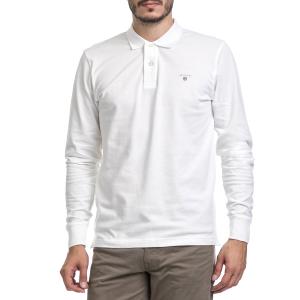 GANT - Ανδρική μπλούζα GANT