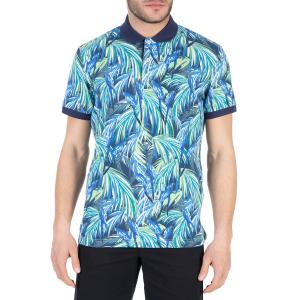 GANT - Ανδρική πόλο μπλούζα