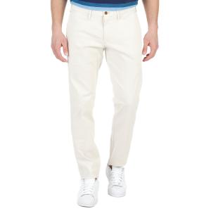 GANT - Ανδρικό chino παντελόνι