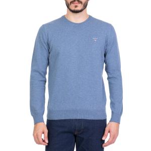 GANT - Ανδρικό πουλόβερ GANT