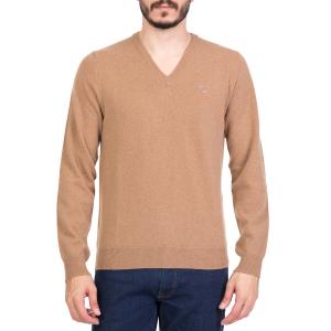 GANT - Ανδρικό πουλόβερ με