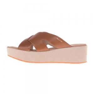GANT - Γυναικεία παπούτσια
