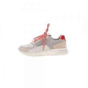 GANT - Γυναικεία sneakers