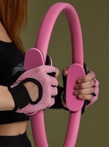 Γάντια γυμναστικής WH1012.A007+3