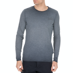 GARCIA JEANS - Ανδρική μπλούζα