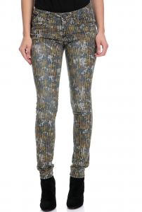 GARCIA JEANS - Γυναικείο παντελόνι