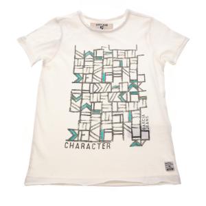 GARCIA JEANS - Παιδική μπλούζα