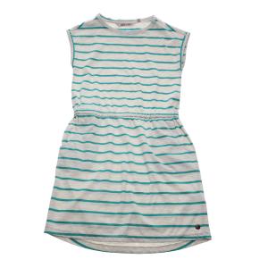 GARCIA JEANS - Παιδικό φόρεμα
