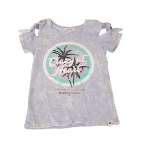 GARCIA JEANS - Παιδικό t-shirt