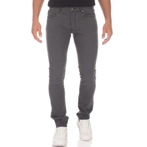 GAS - Ανδρικό jean παντελόνι