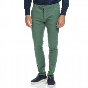 GAS - Ανδρικό παντελόνι NOLEY