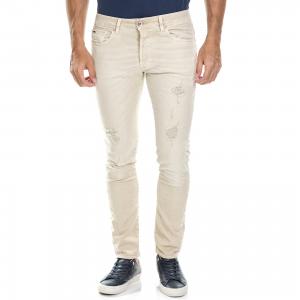 GAS - Ανδρικό παντελόνι TASCHE