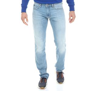 GAS - Ανδρικό τζιν παντελόνι
