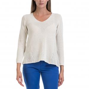GAS - Γυναικεία μπλούζα GAS