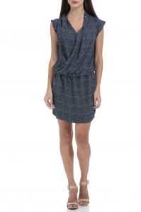 GAS - Γυναικείο φόρεμα GAS