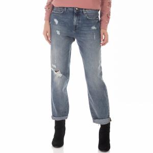 GAS - Γυναικείο jean παντελόνι