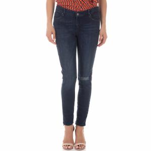GAS - Γυναικείο παντελόνι