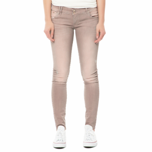 GAS - Γυναικείο τζιν παντελόνι