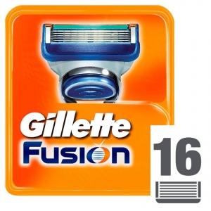 Gillette Πακέτο Προσφοράς