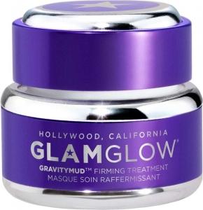 Glam Glow Gravitymud Face