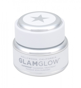 Glam Glow Supermud Face Mask