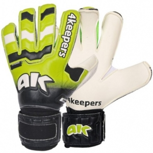 Gloves 4keepers Champ IV HB