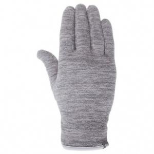 Gloves Uni 4f H4Z18-REU003