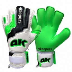 Goalkeeper glove 4Keepers
