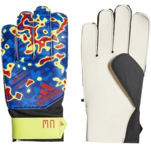 Goalkeeper glove adidas Predator