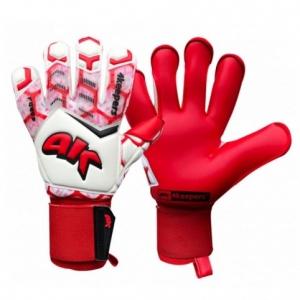 Goalkeeper gloves 4Keepers