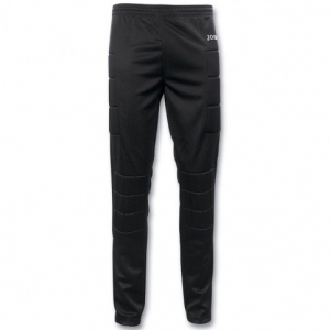 Goalkeeper pants Joma Long