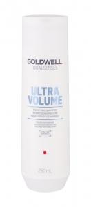 Goldwell Dualsenses Ultra
