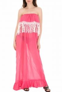 GOOSHWA - Γυναικείο φόρεμα