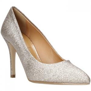 Γόβες Grace Shoes 038001