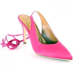 Γόβες Grace Shoes 038138