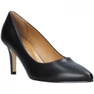 Γόβες Grace Shoes 057S001