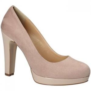 Γόβες Grace Shoes 1950