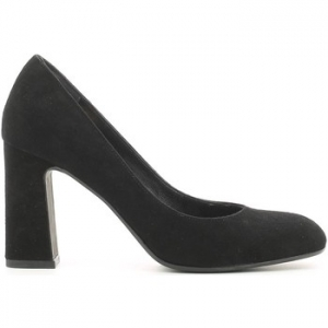 Γόβες Grace Shoes 200