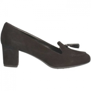 Γόβες Grace Shoes 206