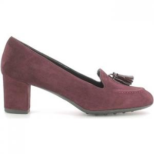 Γόβες Grace Shoes 206