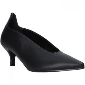 Γόβες Grace Shoes 6858S010